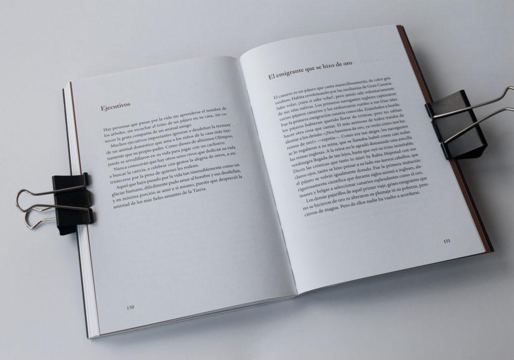 sergiohp, diseño editorial, Pedro Lezcano