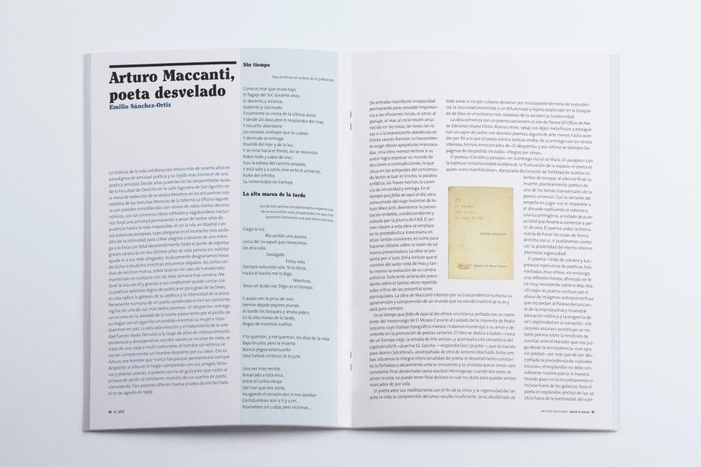sergiohp, diseño editorial