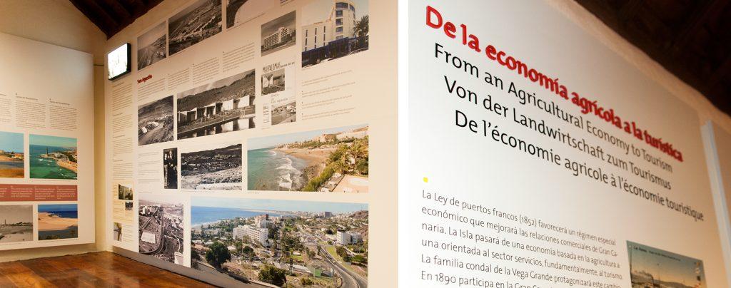 sergiohp, diseño exposición