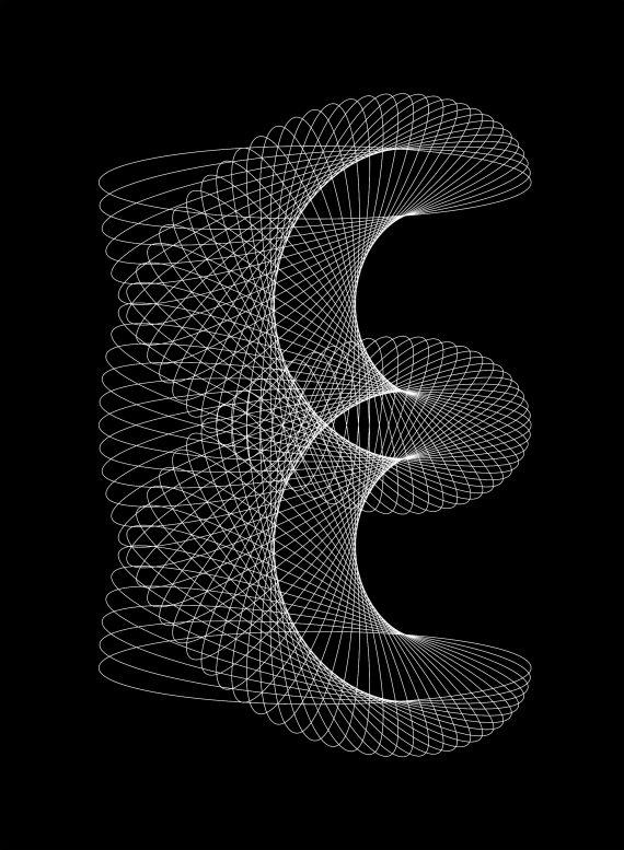 sergiohp, diseño de tipografía