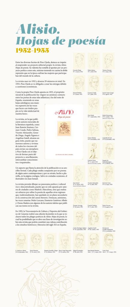 sergiohp, editorial, pino ojeda, letras canarias 2018