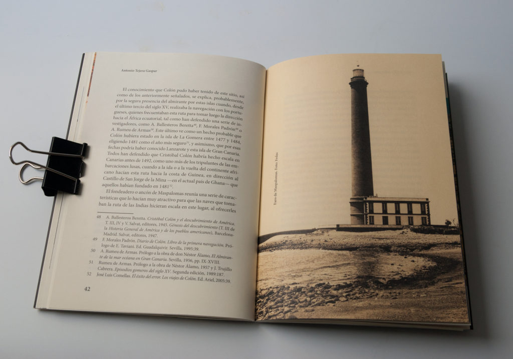 sergiohp, ilustración, editorial, diseño, colón, libro