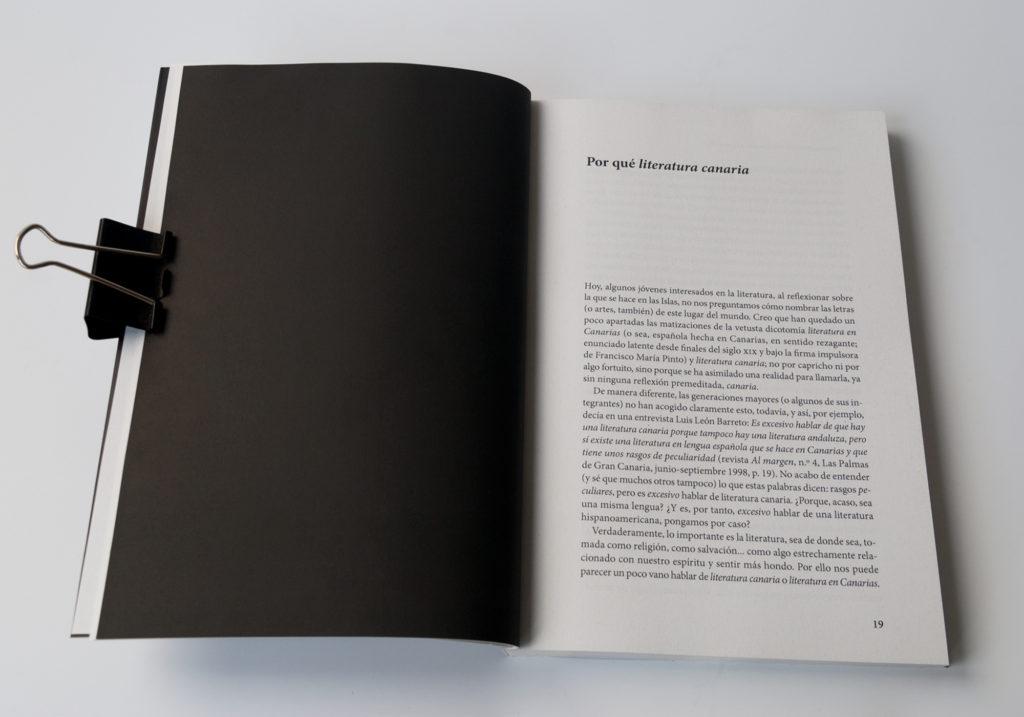 sergiohp, editorial, libro, literatura canaria, identidad, tamaimos