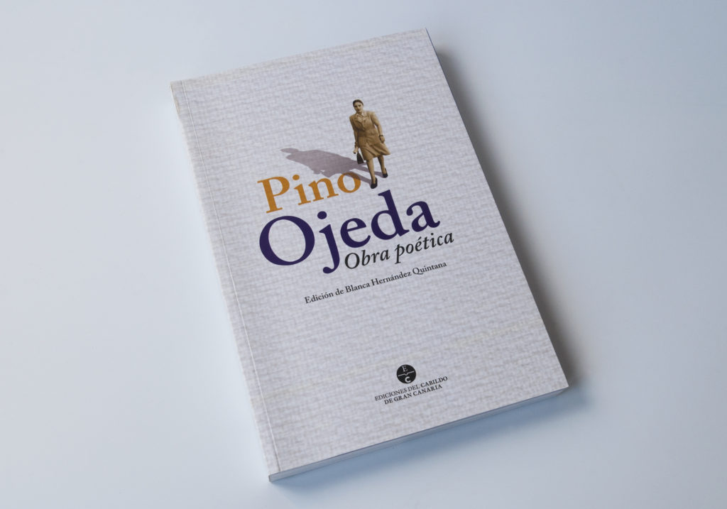 sergiohp, editorial, Pino Ojeda, obra poética