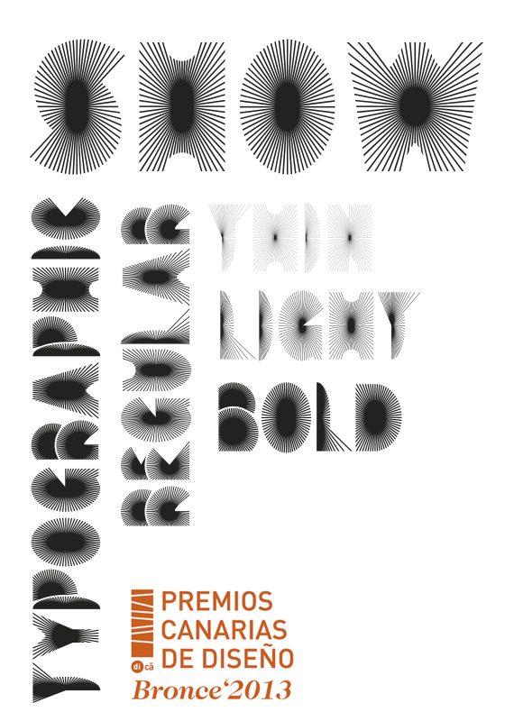 sergiohp, diseño de tipografia